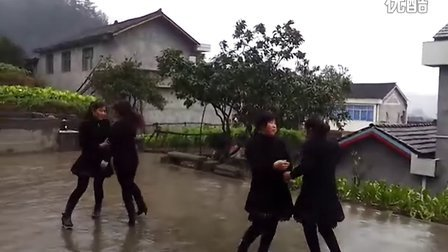 方法-qinjiquan927的视频4百合种种植频道视频图片