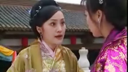 龙闯情关23集古筝的曲谱