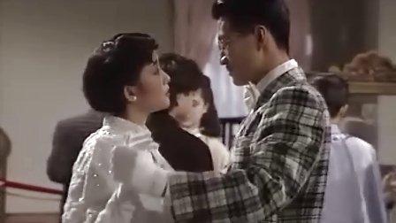 上海风云2 第04集