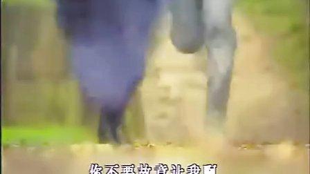 一帘幽梦04