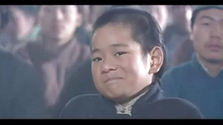 电视剧大染坊01