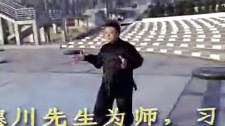 可可爱中国的频道-优酷视频