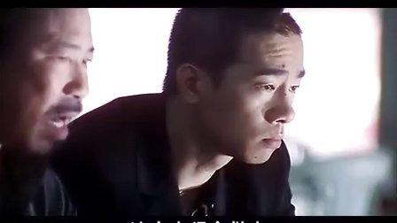 古惑仔 - 专辑 - 优酷视频