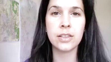 精讲美国音标Rachel讲解 - 播单 - 优酷视频