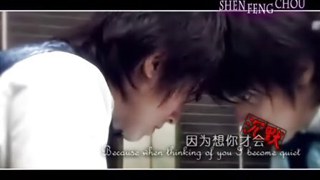 [TVXQ]神风畴系列自制视频-播单-优酷案例幼儿园语言大班教学设计视频图片