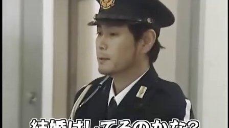 日本不准笑-警察局(中文字幕)2