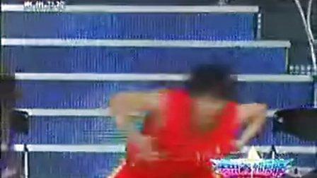 超群贵州视频舞动视频v视频-舞艺-优酷电视专辑猫官网舞蹈图片