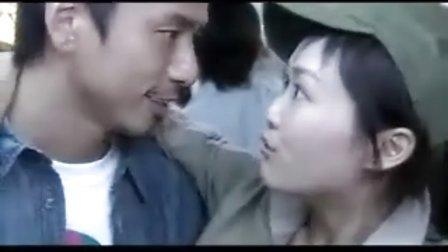 亚洲英雄3[国语]黄日华 陶大宇 周海媚 梁小冰 李子雄
