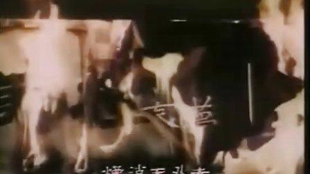 【視訊】TVB劇集『京華春夢(1980年)』粵語主題曲『京華春夢』+粵語插曲『撲蝶』(汪明荃 原唱)