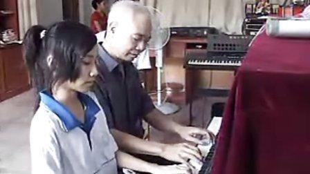和音音乐工作室采访DJBOBO河源首届电子音乐节