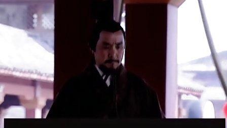汉武大帝14