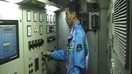 世嘉机舱保险丝图解