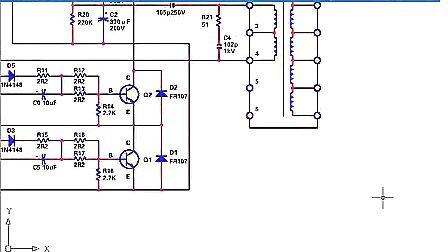 开关电源原理与维修