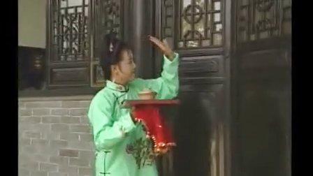 安徽地方戏曲黄梅戏《娇娜》全剧