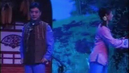 晋城市上党梆子剧团:上党梆子《丑嫂》(上)