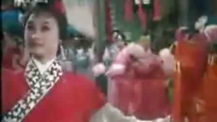 粤剧《钱塘苏小小》(2)