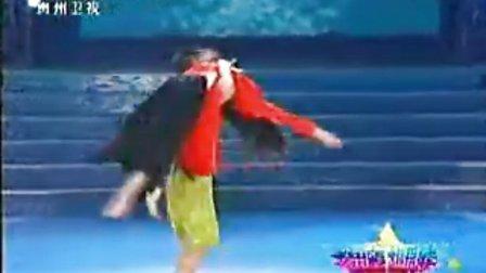 舞动贵州专辑超群舞蹈v专辑-视频-优酷视频舞艺玖图片