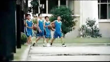 胡彦斌男生贾里新传插曲《再一次荡起双桨》