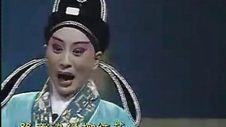 评剧【刘伶醉酒】选段06张俊玲