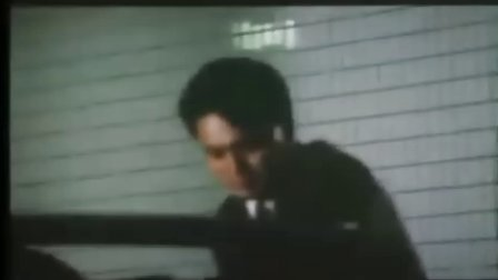尖东古惑仔 - 专辑 - 优酷视频图片