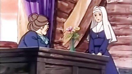 [卡通動漫] 小甜甜 01 [國語中字]