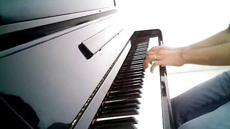 钢琴曲 北风吹视频 -钢琴曲 北风吹