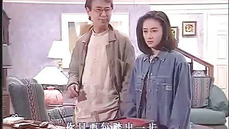 一帘幽梦16