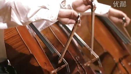 久石让-月光星愿2003钢琴演奏会图片