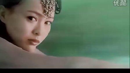 仙剑奇侠传三 徐长卿 紫萱 cut