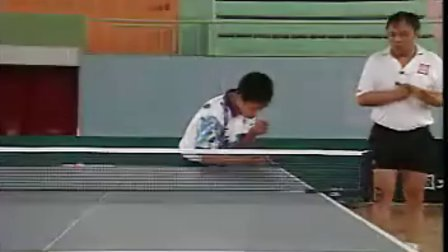 打好乒乓球_专辑5台-打好乒乓球-体育-优酷玻璃钢冲浪板图片