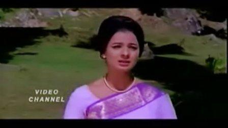 Hindi Old Song - Yeh Dil Tum Bin