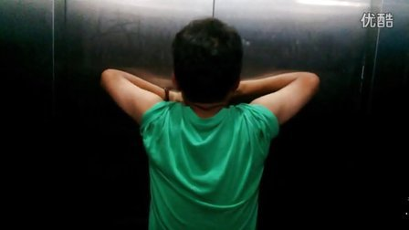 电梯停电了怎么办