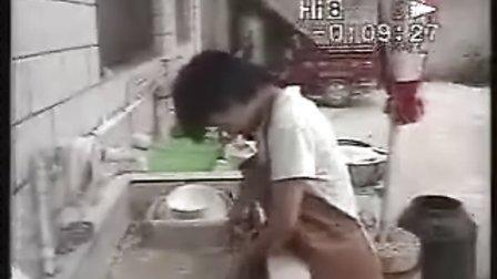 12岁小女孩的遭遇—生活—视频高清在线观看-优酷