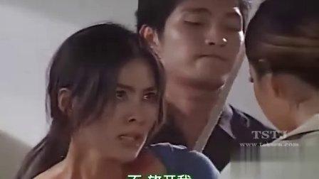 [TSTJ][云之上] 06