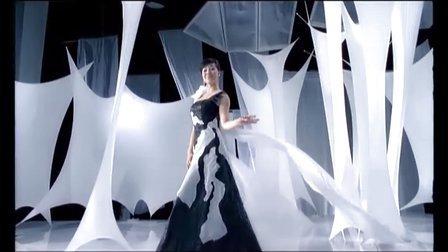 王丽达《祖国的好江南》MTV