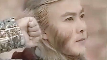 齊天大聖孫悟空粵語 張衛健 17