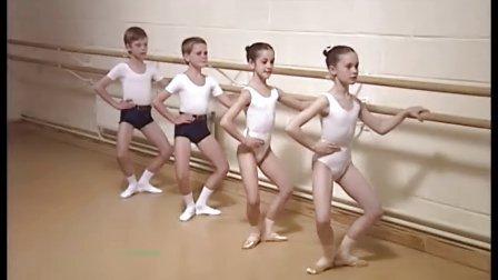 皇家芭蕾舞学院_皇家芭蕾舞学院难进吗_伦敦皇家芭蕾舞学校
