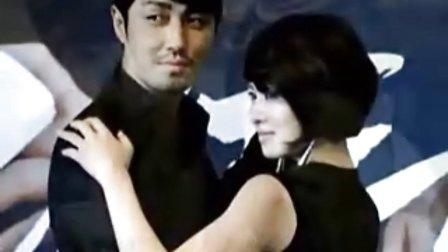 韩剧cityhall《最温柔的悬念》音乐MV