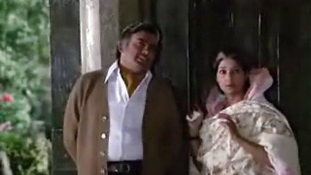 Hindi Old Song - Tere Bina Zindagi Se Koi