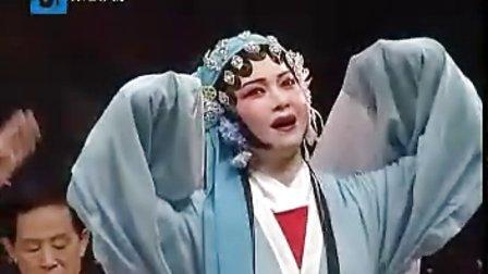 婺剧姜维探营曲谱