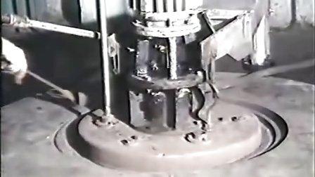 气体渗碳炉图片