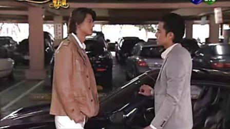敲敲爱上你——明道剪辑(赵冠希)
