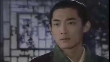 《八仙过海之八仙全传》优酷专辑
