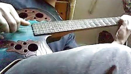 电吉他能不能带上飞机