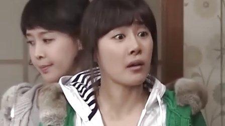 2007韩剧《幸福的女人》10