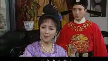 """越剧 《陈三两》之""""三樁大事"""""""