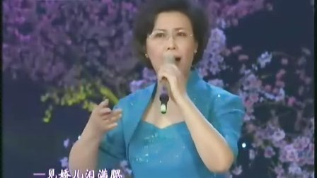 2007年春节戏曲晚会01[京剧.越剧.黄梅戏.豫剧.评剧
