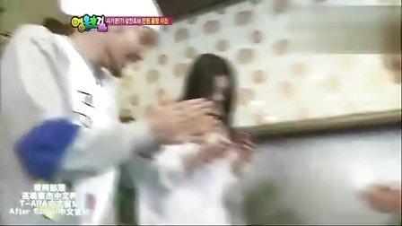 100912 SBS.英雄豪杰 EP09.KARA,T-ara,IU等[韩语中字]