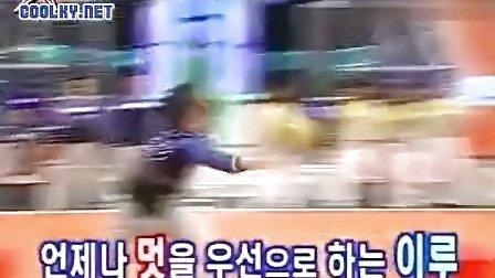 【AE】NEW - XMAN 第6期[中字] 细亚俊秀,Junjin,Andy,Eru