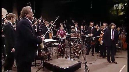 2000年柏林森林音乐会图片